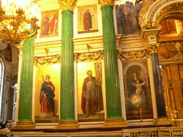 Splendors of Russia with Jewish Heritage