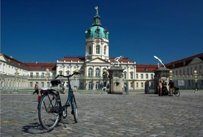 Eastern European Panorama|East West Tours
