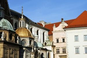 Pearls of Poland Vacations