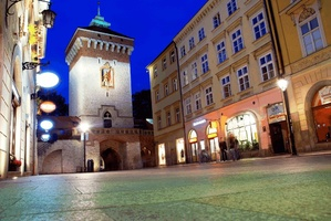 The Polish Dream Tour |East West Tours