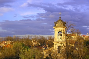 Belgrade to Zagreb Tour|East West Tours