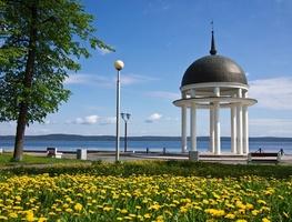 Karelia Tours   EAST WEST TOURS East West Tours