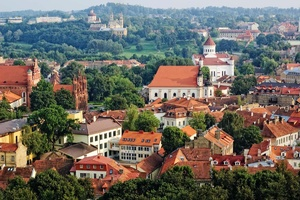 Grandeur and History of Poland|East West Tours