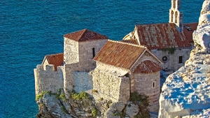 Highlights of Croatia from Dubrovnik