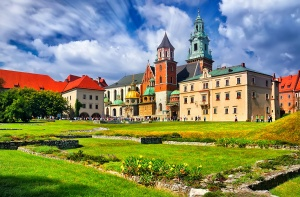 Dalmatian Sunshine With Oberammergau Passion Play|East West Tours