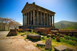 Armenia Holidays Tour