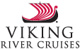 Viking Cruises to Russia